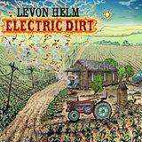 levon helm Images