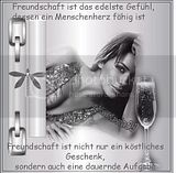 freundschaft-gbpic-41